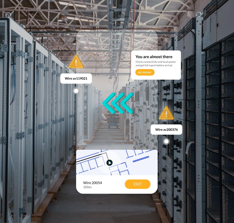 BIM Software 1