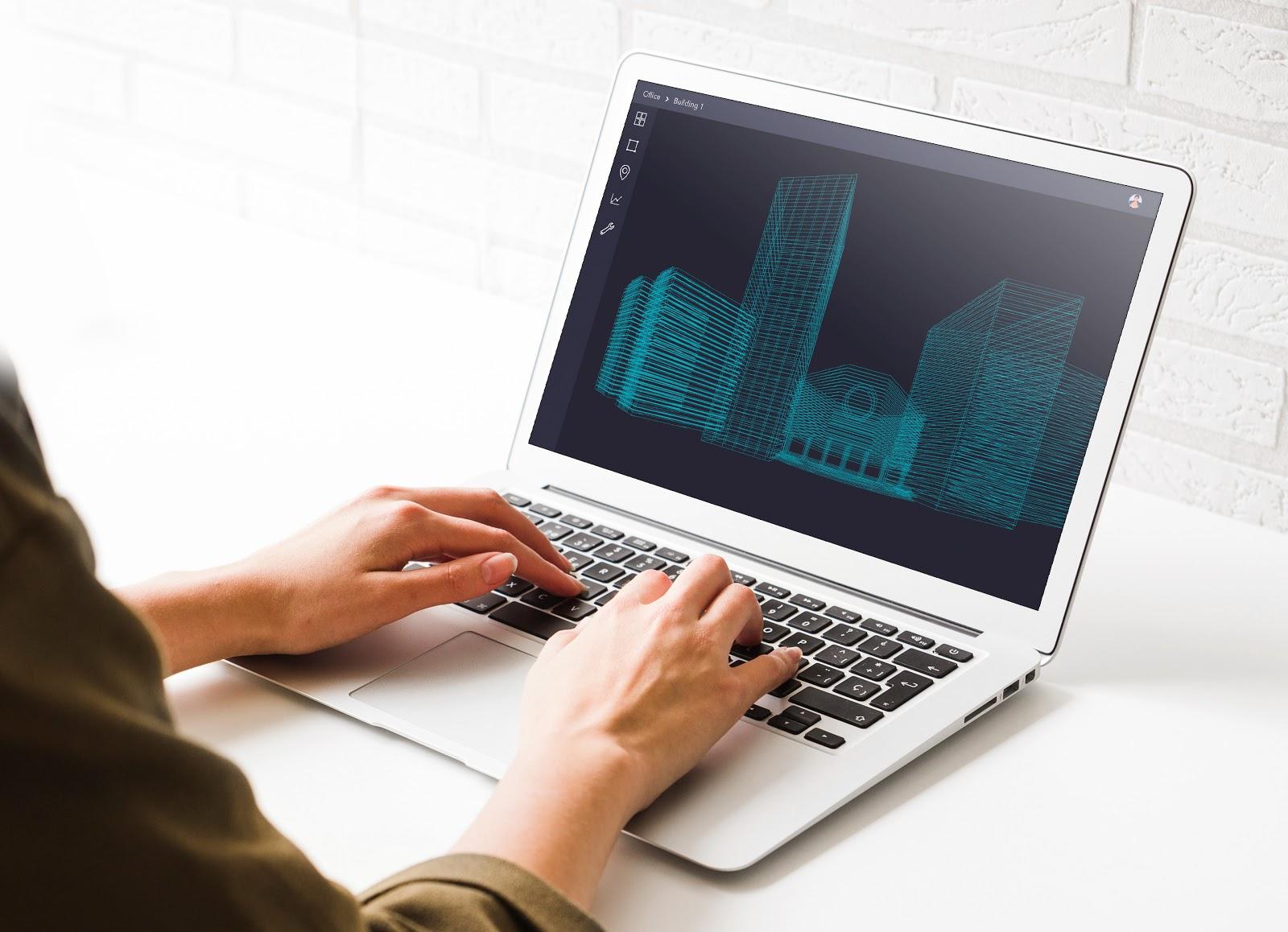 BIM Software