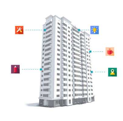 building-with-apps (1)