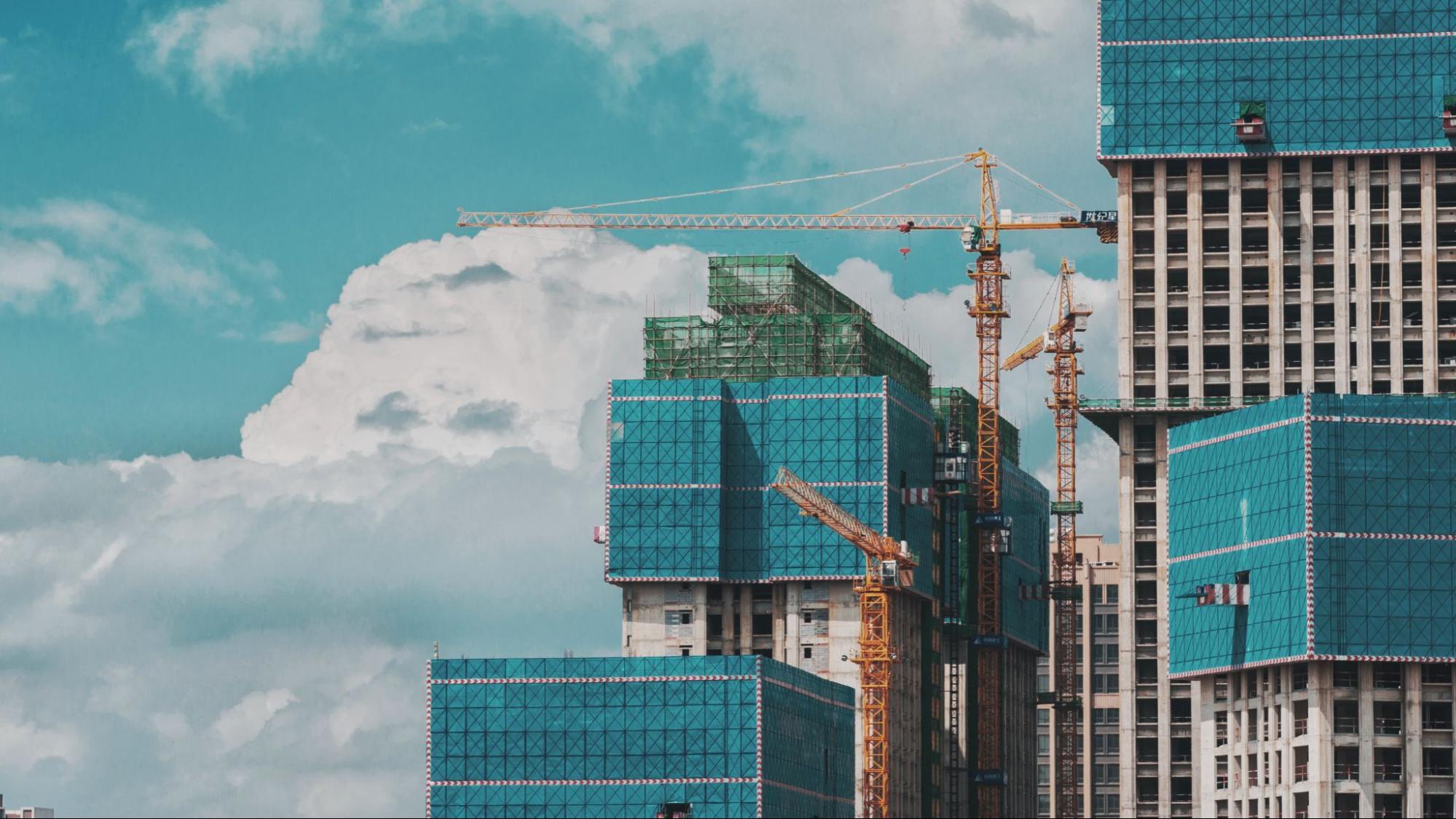 Augmented reality property development