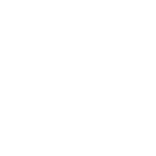 AI & Machine Learning - Connections icon